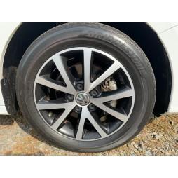 Volkswagen Jetta 1.4T SE