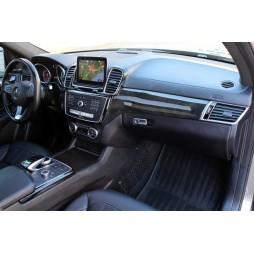 Mercedes-Benz GLS 450