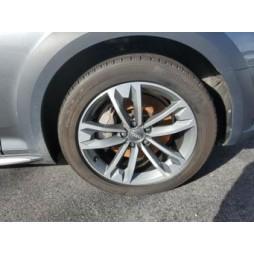 Audi A4 allroad Premium Plus