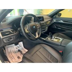 BMW 740i xDrive