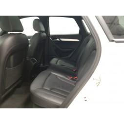 Audi Q3 PREMIUM PLUS