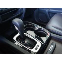 Honda Ridgeline RTS